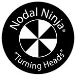 Nodal Ninja Panoramic Equipment