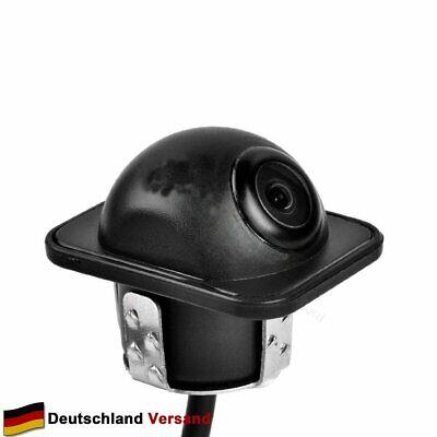 Flush Mount (Auto Frontkamera 18.5mm Bohren Lochsäge Flush Mount Vordere Aussicht Non-Mirror)