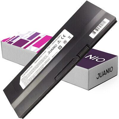 Bateria para portatil ASUS Eee T101MT AP22-T101MT T101MT-EU37 7,2V/7,4V 4900mAh