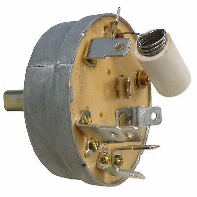 Switch Light 3010 4010 4020 3020 5010 8020 John Deere Diesel 856