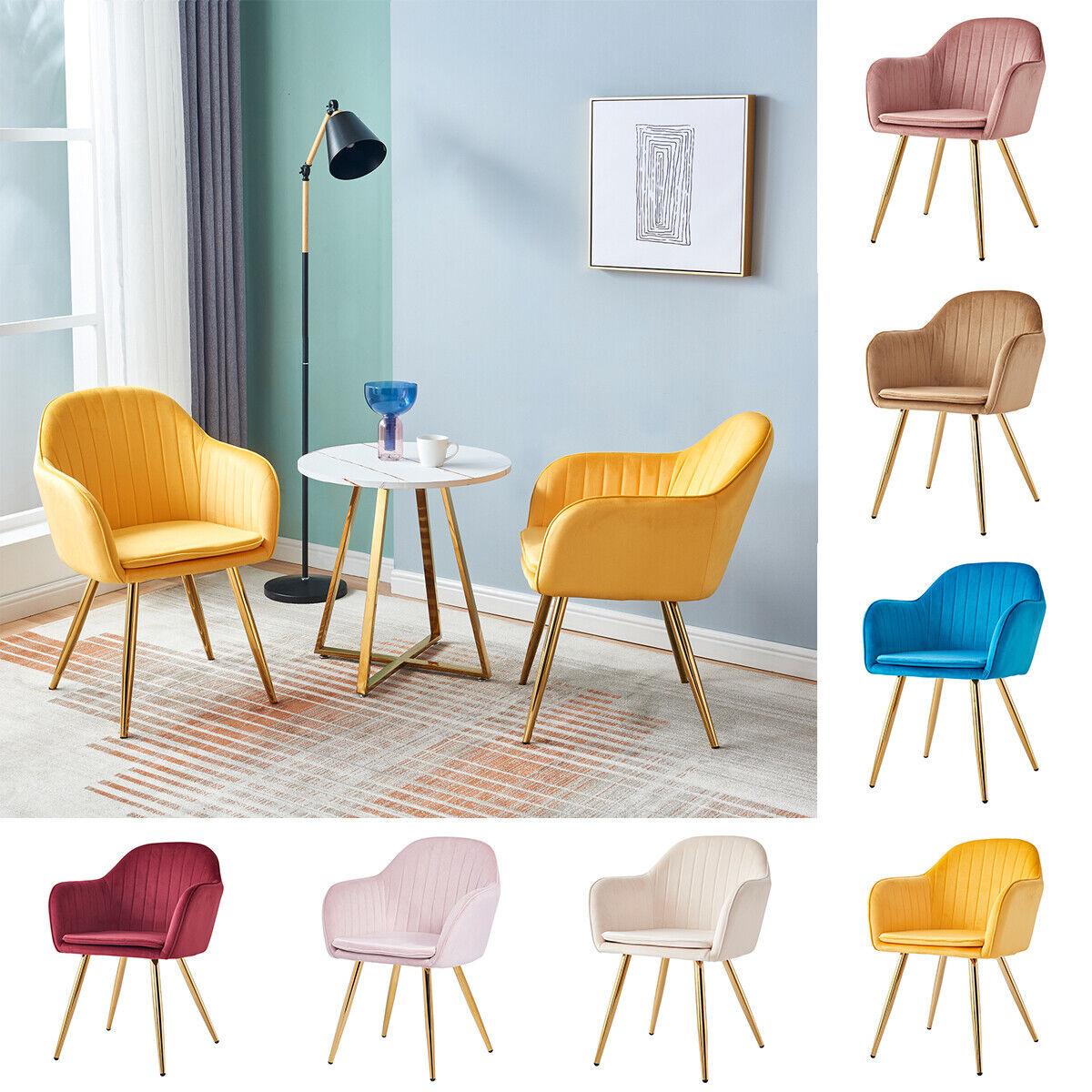 Greyleigh Leann Skirted Upholstered Dining Chair for sale online