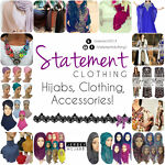 statement-clothing1