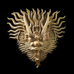 Home Decor Sculptures and Jewelry