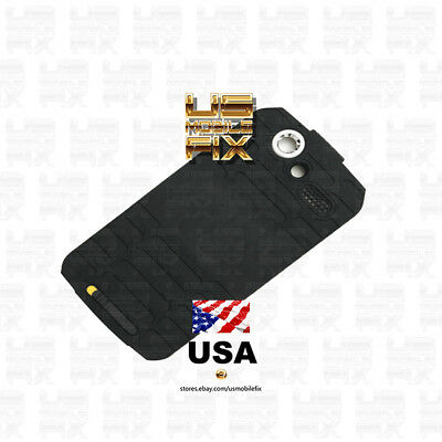 For Caterpillar Cat B15Q New Back Battery Cover Door Part High Quality