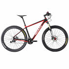 "18"" Frame Mountain Bikes"