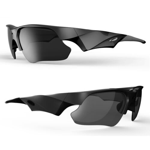 5ad965d074 Polarized Sunglasses Have Uv Protection « Heritage Malta