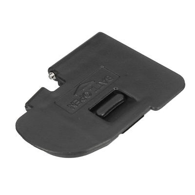 USA BEST Easy Snap-On Battery Door Lid For Canon EOS 7D