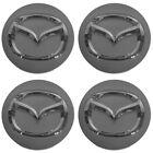 Wheel Center Caps for Mazda 5