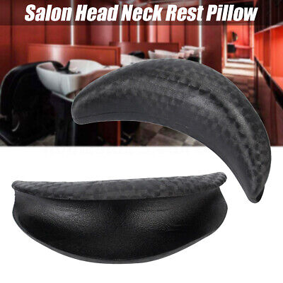 Salon Spa Hair Beauty Washing Sink Shampoo Bowl Neck Rest Pillow Cushion for sale  Shipping to Canada