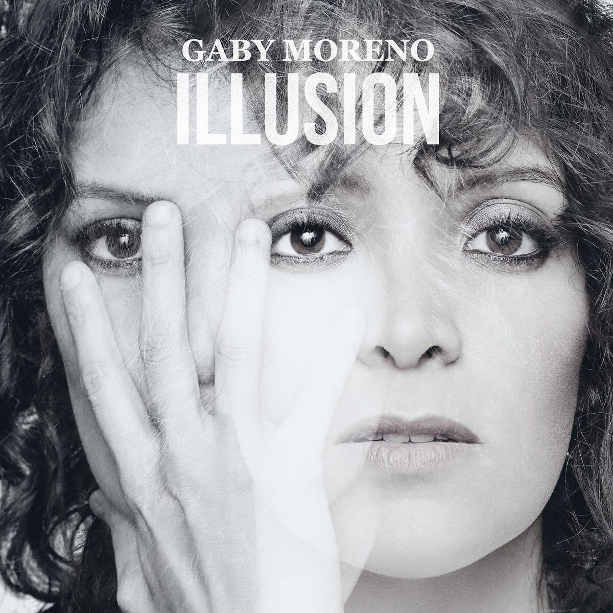 gaby moreno im radio-today - Shop