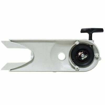 Fit Stihl Ts400 Cut-off Saw Recoil Starter Rewind Start Pull Starter 42231900401
