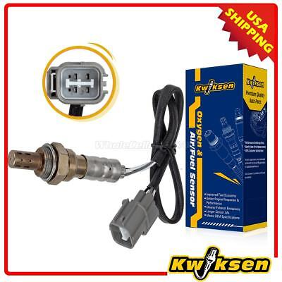 Upstream Oxygen O2 Sensor Sg336 234-4099 Upper For 1998-2002 Honda Accord 3.0l