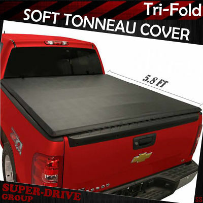 Chevy S Ext Cab Short Bed Waterproof Truck Cover