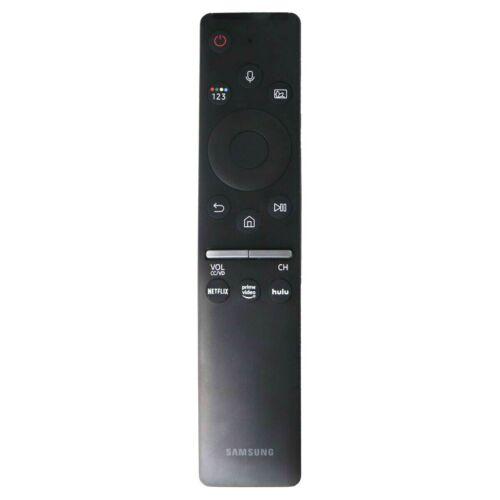 Samsung BN59-01312A Remote Control *_*_* Original Samsung Part *_*_*