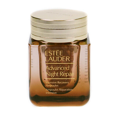 Estee Lauder Ampoules Advanced Night Repair Intensive Recovery x 60