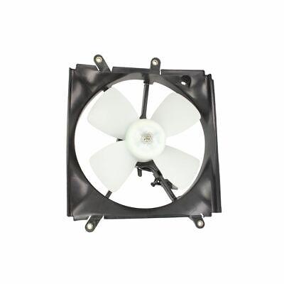 Geschlossene Kühlung (Lüfter, Motorkühlung TYC 836-0006)