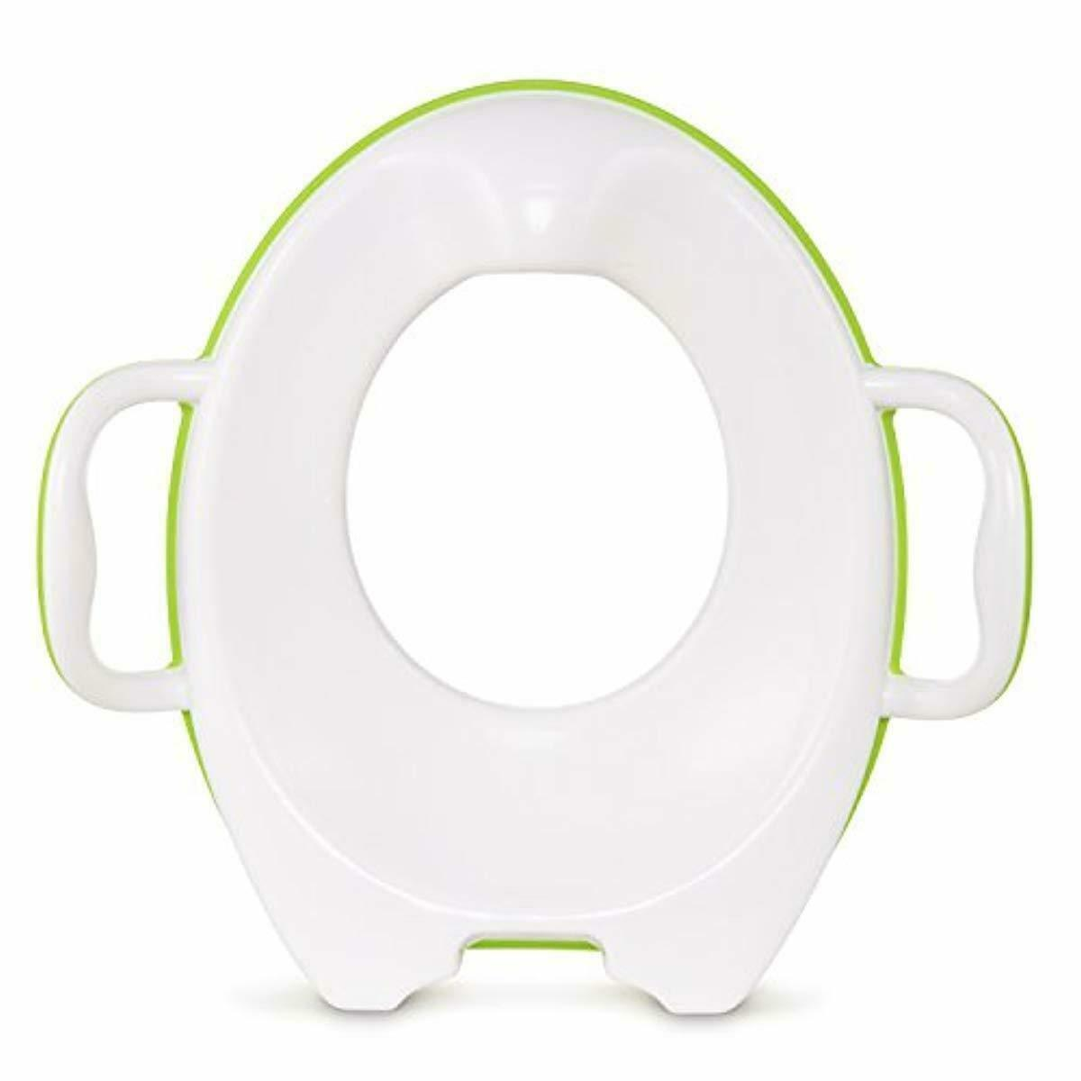 Potty Seat Toddler Toilet Training Portable Stool Trainer Ch