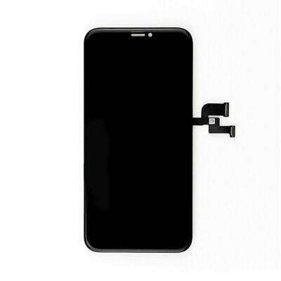 OLED For iPhone X 10 Digitizer LCD Display Touch Screen Assembly Replacement