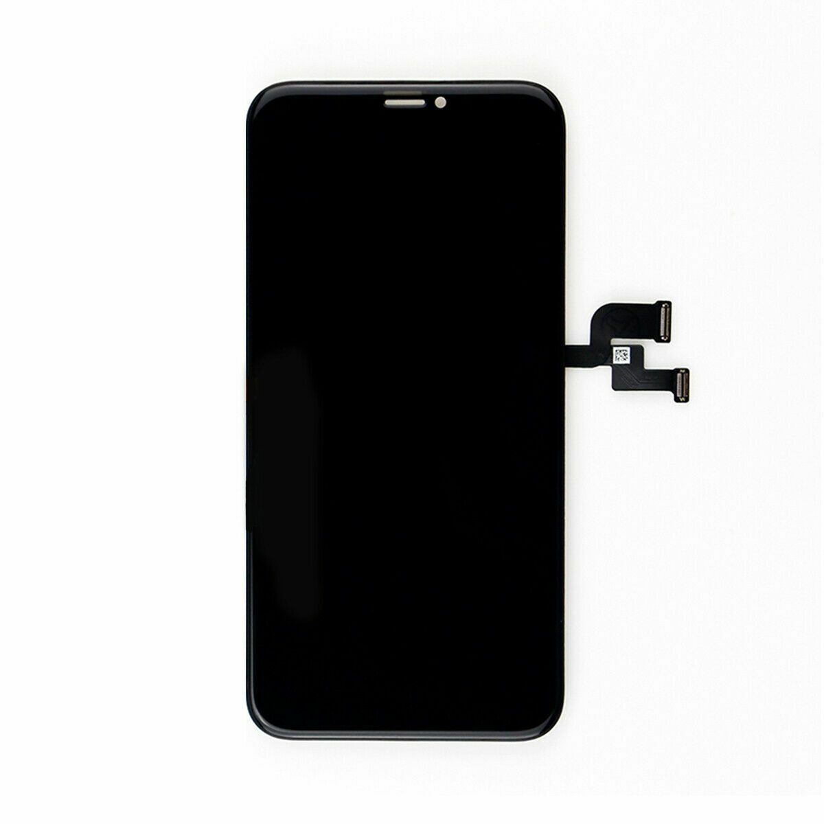 new style df772 7d9ea Details about OLED For iPhone X 10 Digitizer LCD Display Touch Screen  Assembly Replacement