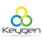 keygen-informatica
