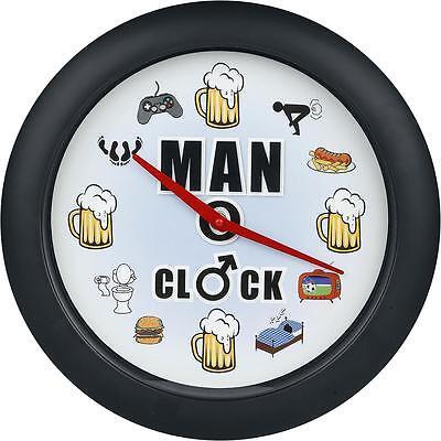 pedos reloj