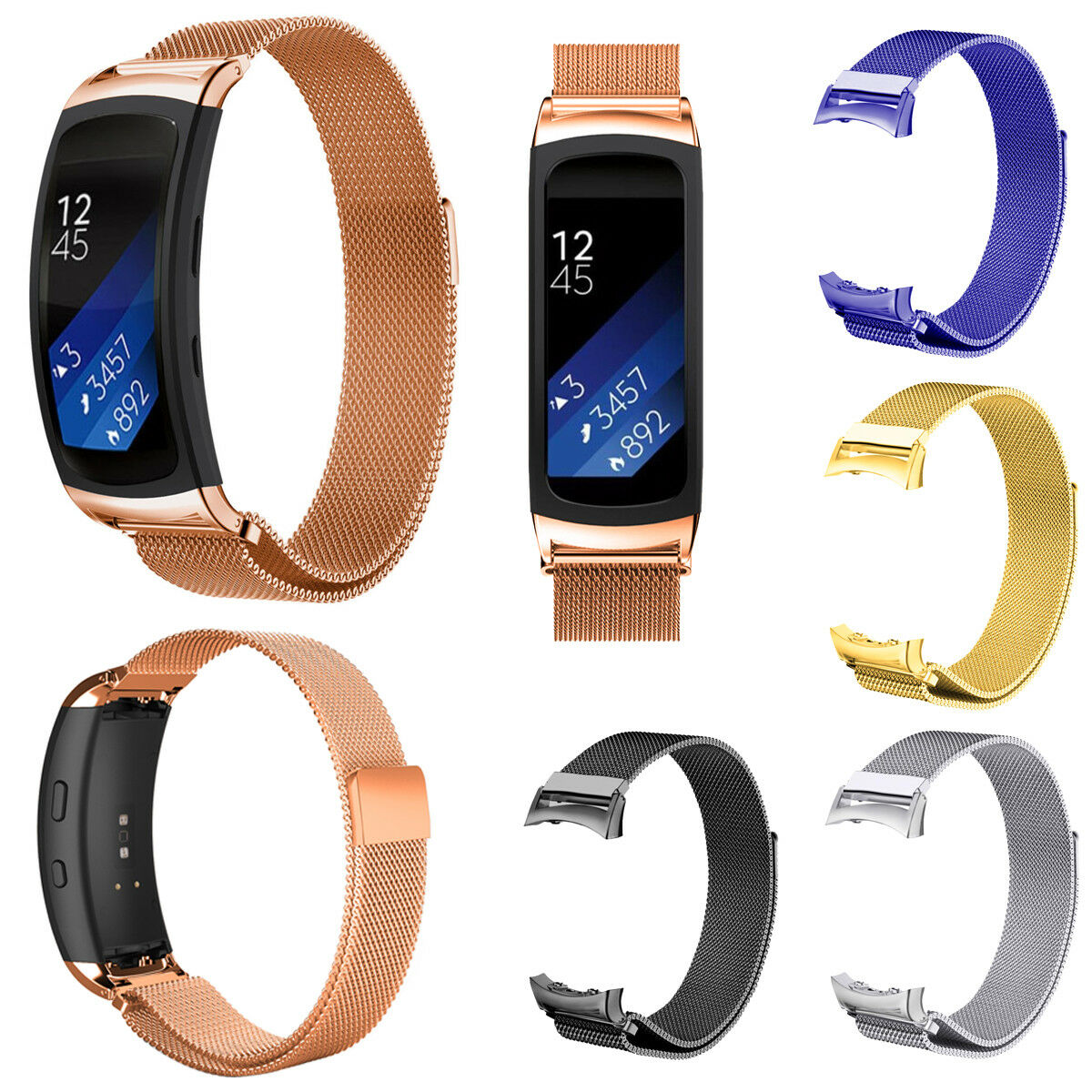 wristwatch bands - HD1200×1200