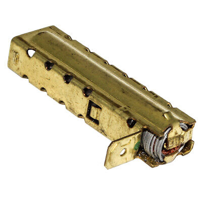 Generac Portables Parts 21603 Brush Holder Generator Gen-21603