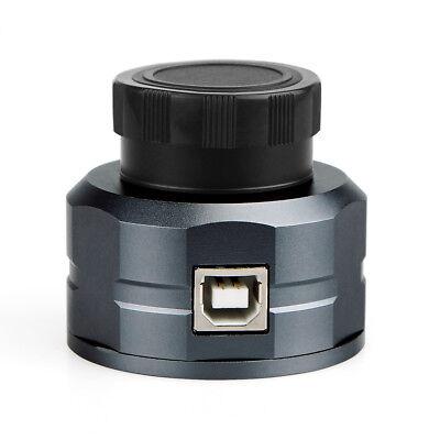 "SVBONY 1.25 "" Teleskop elektronisches Okular 2MP Astronomie Kamera+USB Kabel DE"