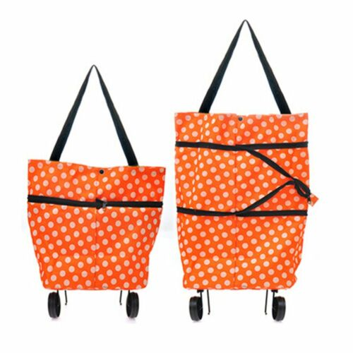 May 31, · Introducing, Standard Reusable Shopping Bag that is specially made with designs as its external layer. Furthermore, the handles of this bag are very versatile because it can be easily handheld or you can hold it over your shoulder, it holds up to 50 pounds of things or bags of your grocery.5/5(1).