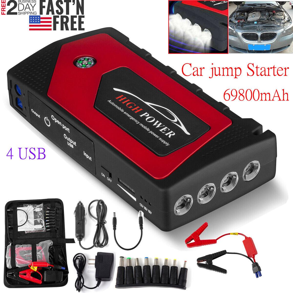 GPS Camera  Car DVR Dash Cam Video Recorder Dual Lens Night