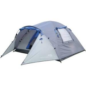 tent in Lilyfield 2040 NSW | C&ing u0026 Hiking | Gumtree Australia Free Local Classifieds  sc 1 st  Gumtree & tent in Lilyfield 2040 NSW | Camping u0026 Hiking | Gumtree Australia ...
