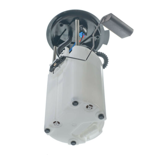 A-Premium 1x Electric Fuel Pump Assembly For Cadillac DTS