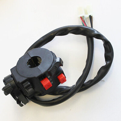 buggy wiring harness gy6 150cc chinese electric start kandi go buggy wiring harness loom gy6 150cc chinese electric start kandi go on