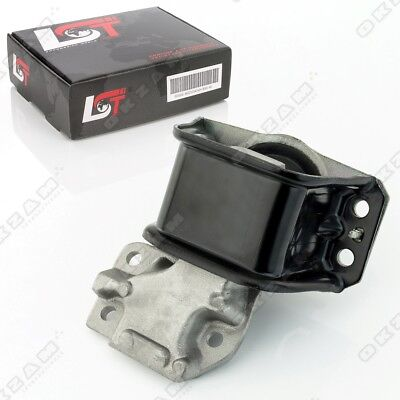 Engine Hoist Storage Engine Mounting Engine Bearings Right for Peugeot 307 cc Sw