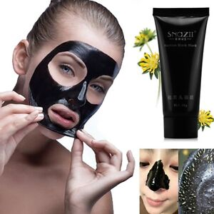 маски от черных точек на лице купить