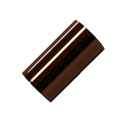 1 Mil Kapton Tape Polyimide - 6 X 36 Yds - Free Shipping - Ship From Usa
