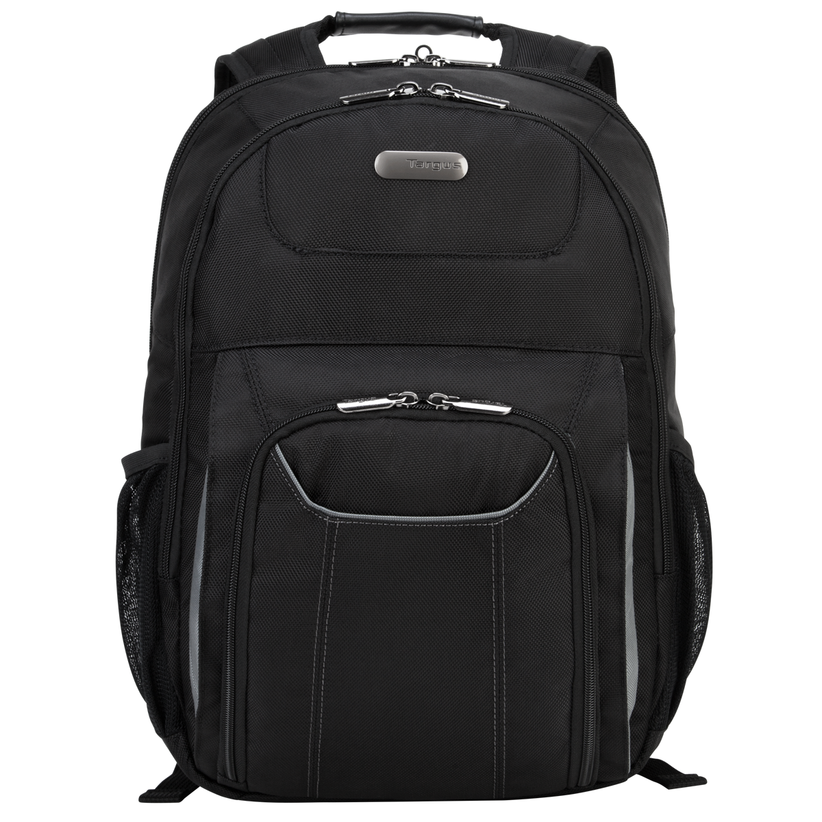 Targus Checkpoint-Friendly Air Traveler Backpack for 16-Inch