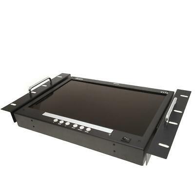 "iKan V17E 17"" HD Monitor - SKU#1254076"