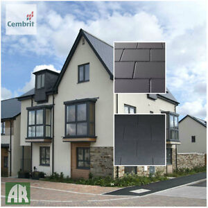Cembrit-Fibre-Cement-Slates-Roof-Tiles-Smooth-or-Dressed-edged-600-x-300mm