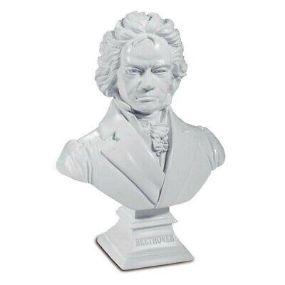 Kleine Büste Ludwig van Beethoven