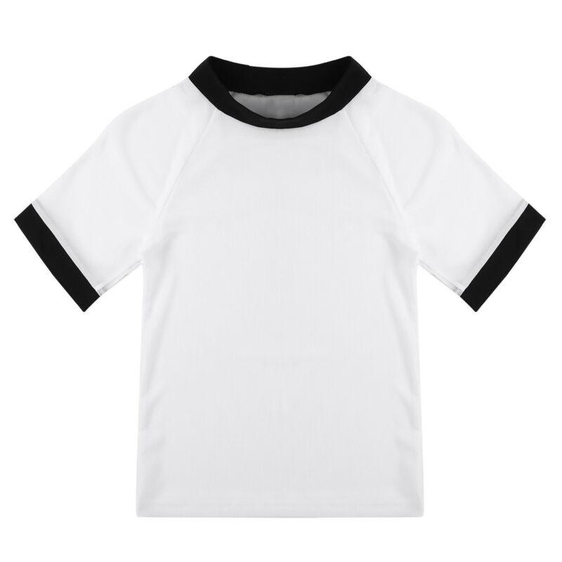 Bluse Hemd T-Shirt Oberteile Damen Durchsichtig Club Party Nachtclub Clubwear