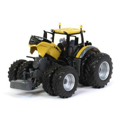 1:64 Challenger 1050 Tractor 2020 Farm Show Edition by Spec Cast 4