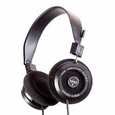 Grado Prestige Series SR60e Stereo Headphones - Authorized Dealer