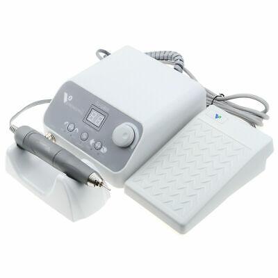 Dental Lab Brushless Micro Motor Polisher G800 Polishing Machine 50k Handpiece