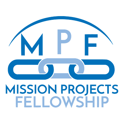 Mission Projects Fellowship, Inc.