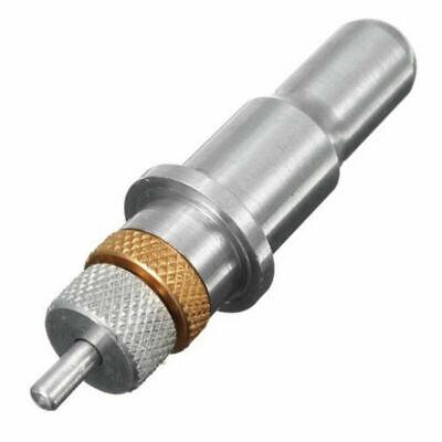 Aluminum Blade Holder For Vinyl Plotter Us Cutter Mh365 Mh721 Mh1101 Mh1351