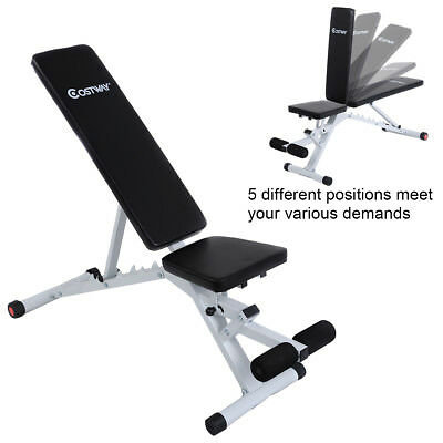 buy cheap discount fitness bench for sale online