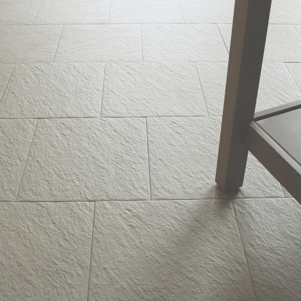 30x30cm beige porcelain anti slip riven floor tiles adhesive 30x30cm beige porcelain anti slip riven floor tiles adhesive grout 10 20sqm dailygadgetfo Images