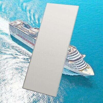 Us 4mm Thick Metal Titanium Foil Sheet Plate Grade 5 Ti Gr.5 6al-4v
