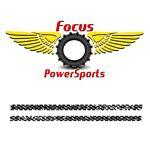 Focus PowerSports_Marine